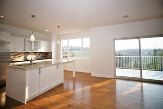 Photo 1: 209 Royal Elm Road NW in Calgary: Royal Oak Detached for sale : MLS®# A1107176
