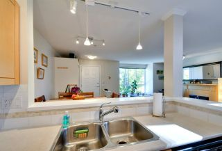 """Photo 8: 48 7128 STRIDE Avenue in Burnaby: Edmonds BE Townhouse for sale in """"RIVERSTONE"""" (Burnaby East)  : MLS®# R2115560"""