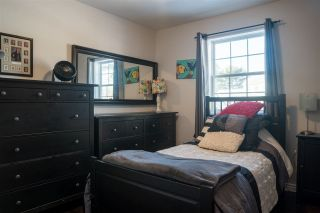 Photo 14: 1782 DRUMMOND in Kingston: 404-Kings County Residential for sale (Annapolis Valley)  : MLS®# 201906431
