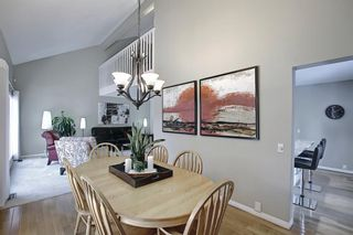 Photo 8: 53 1815 Varsity Estates Drive NW in Calgary: Varsity Row/Townhouse for sale : MLS®# A1073555