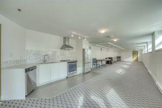 "Photo 18: 406 6438 195A Street in Surrey: Clayton Condo for sale in ""YaleBloc2"" (Cloverdale)  : MLS®# R2491663"