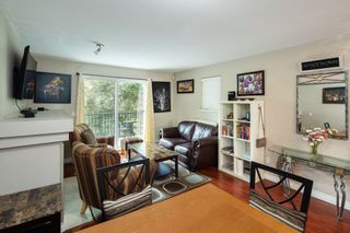 """Photo 4: 43 1561 BOOTH Avenue in Coquitlam: Maillardville Townhouse for sale in """"THE COURCELLES"""" : MLS®# R2297368"""
