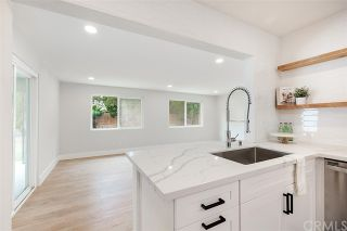 Photo 13: SANTEE House for sale : 3 bedrooms : 8626 Dobyns Drive