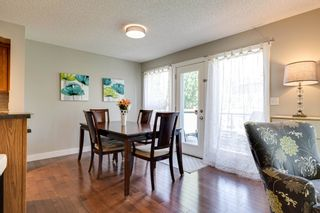 Photo 12: 2630 MARION Place in Edmonton: Zone 55 House for sale : MLS®# E4248409