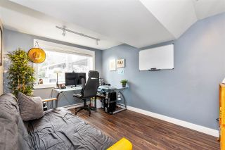 Photo 14: 2426 TOLMIE Avenue in Coquitlam: Central Coquitlam House for sale : MLS®# R2559983