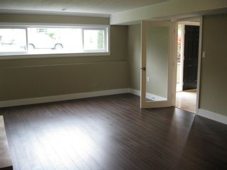 Photo 21: 1308 WINSLOW AVENUE in COQUITLAM: Home for sale