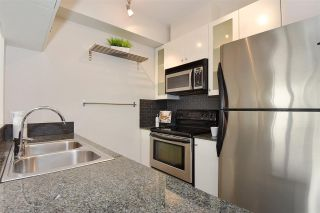 "Photo 8: PH1 1238 BURRARD Street in Vancouver: Downtown VW Condo for sale in ""ALTADENA"" (Vancouver West)  : MLS®# R2537828"
