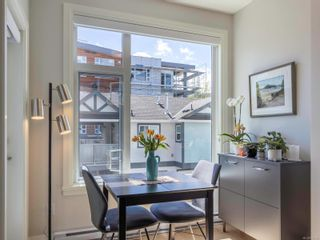 Photo 14: 206 2475 Mt. Baker Ave in : Si Sidney North-East Condo for sale (Sidney)  : MLS®# 874649