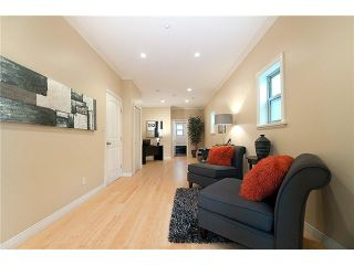 Photo 21: 2638 CHARLES Street in Vancouver: Renfrew VE House for sale (Vancouver East)  : MLS®# V912868