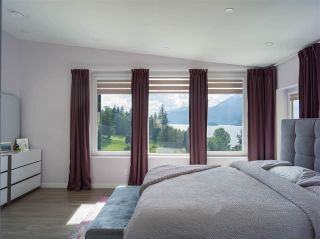 """Photo 20: 315 FURRY CREEK Drive in West Vancouver: Furry Creek House for sale in """"BENCHLANDS"""" : MLS®# R2619633"""