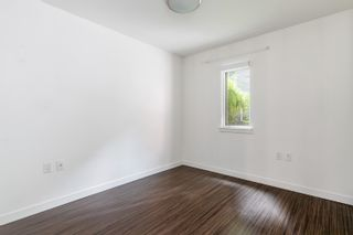 """Photo 10: 207 370 CARRALL Street in Vancouver: Downtown VE Condo for sale in """"21 Doors"""" (Vancouver East)  : MLS®# R2625412"""