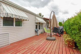 Photo 47: 1814 Jeffree Rd in Central Saanich: CS Saanichton House for sale : MLS®# 797477