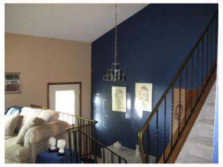 Photo 8: 18 BARBARA in WINNIPEG: Charleswood Residential for sale (South Winnipeg)  : MLS®# 2810723