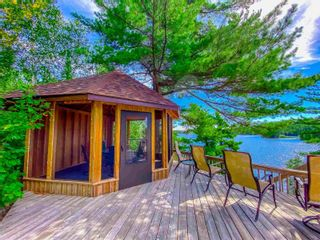 Photo 7: 48 LILY PAD BAY in KENORA: House for sale : MLS®# TB202139