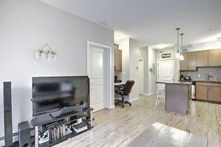 Photo 6: 118 11 Millrise Drive SW in Calgary: Millrise Apartment for sale : MLS®# A1102897