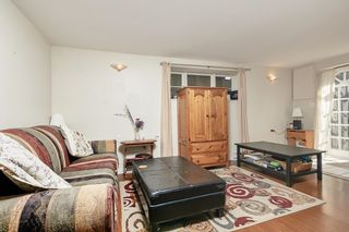 Photo 26: 311 W 14TH Street in North Vancouver: Central Lonsdale House for sale : MLS®# R2595397