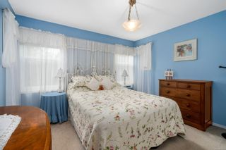 Photo 30: 1224 Chapman St in Victoria: Vi Fairfield West House for sale : MLS®# 859273