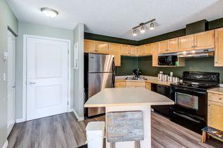 Photo 4: 104 245 EDWARDS Drive SW in Edmonton: Zone 53 Condo for sale : MLS®# E4243587