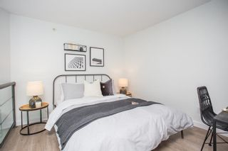 """Photo 12: 809 933 SEYMOUR Street in Vancouver: Downtown VW Condo for sale in """"The Spot"""" (Vancouver West)  : MLS®# R2594727"""