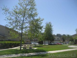 Photo 36: EL CAJON House for sale : 3 bedrooms : 1586 Rebecca Ln