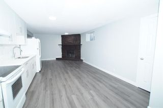 Photo 31: 367 Pinewind Road NE in Calgary: Pineridge Detached for sale : MLS®# A1094790
