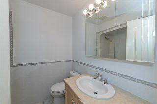 Photo 25: 6520 WINCH Street in Burnaby: Parkcrest House for sale (Burnaby North)  : MLS®# R2584598