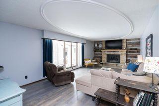 Photo 9: 1145 Schapansky Road in St Germain: R07 Residential for sale : MLS®# 202106779