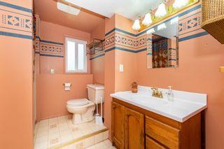 "Photo 27: 4306 YORK Street: Yarrow House for sale in ""YARROW"" : MLS®# R2599015"
