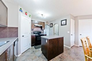 Photo 10: 1657 Baywater Road SW: Airdrie Detached for sale : MLS®# A1086256