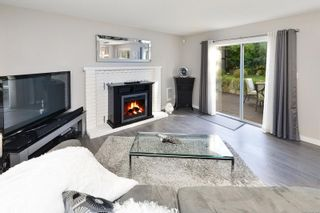 Photo 19: 3990 Hopesmore Dr in Saanich: SE Mt Doug House for sale (Saanich East)  : MLS®# 887284
