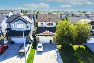 Main Photo: 31 Panamount Hill NW in Calgary: Panorama Hills Detached for sale : MLS®# A1125080