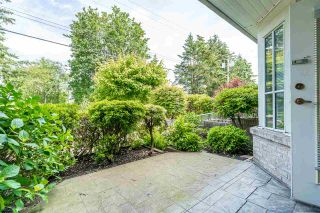 """Photo 19: 101 15290 18 Avenue in Surrey: King George Corridor Condo for sale in """"Stratford By The Park"""" (South Surrey White Rock)  : MLS®# R2462132"""