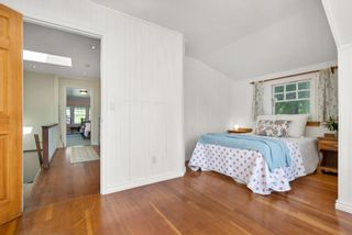 Photo 29: 2506 W 12TH Avenue in Vancouver: Kitsilano House for sale (Vancouver West)  : MLS®# R2614455