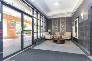 Photo 7: 208 930 Yates St in : Vi Downtown Condo for sale (Victoria)  : MLS®# 859765