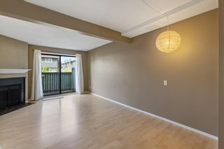 Photo 12: 84 2511 38 Street NE in Calgary: Rundle Row/Townhouse for sale : MLS®# A1115579