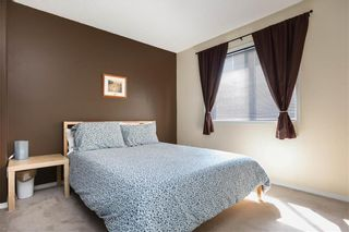 Photo 22: 106 St Albans Road in Winnipeg: Whyte Ridge Residential for sale (1P)  : MLS®# 202113784
