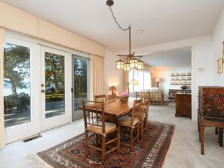 Photo 13: 825 Towner Park Rd in North Saanich: NS Deep Cove House for sale : MLS®# 821434