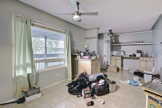 Photo 16: 6 401 6 Street: Beiseker Row/Townhouse for sale : MLS®# A1140300