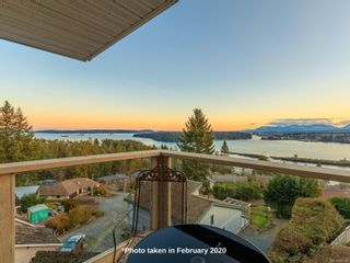 Photo 9: 591 Cumberland Pl in : Na Departure Bay Half Duplex for sale (Nanaimo)  : MLS®# 865693