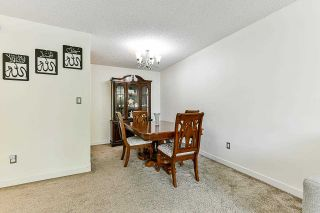"""Photo 7: 213 3921 CARRIGAN Court in Burnaby: Government Road Condo for sale in """"LOUGHEED ESTATES"""" (Burnaby North)  : MLS®# R2587532"""