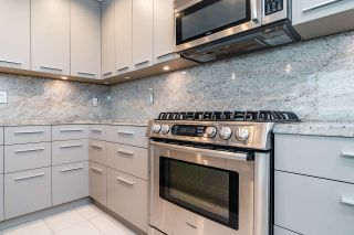 """Photo 25: 604 2528 MAPLE Street in Vancouver: Kitsilano Condo for sale in """"The Pulse"""" (Vancouver West)  : MLS®# R2514127"""