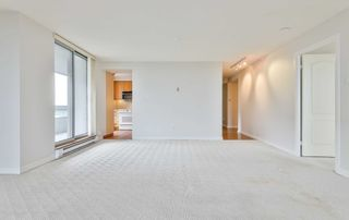 Photo 9: 1102 60 Inverlochy Boulevard in Markham: Royal Orchard Condo for sale : MLS®# N5402290