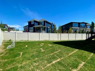 Photo 46: 32 West Grove Place SW in Calgary: West Springs Detached for sale : MLS®# A1113463