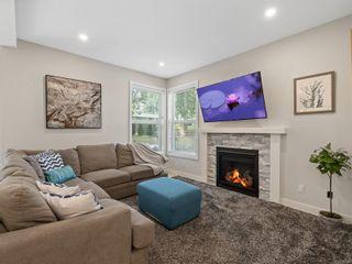 Photo 4: 1408 Sandringham Ave in : Na Departure Bay House for sale (Nanaimo)  : MLS®# 878429