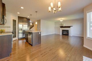 Photo 8: 9266 212 Street in Edmonton: Zone 58 House for sale : MLS®# E4249950