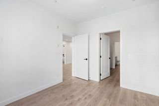 """Photo 10: A306 20018 83A Avenue in Langley: Willoughby Heights Condo for sale in """"Latimer Village at Latimer Heights"""" : MLS®# R2620857"""