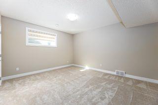 Photo 35: 3658 WESTCLIFF Way in Edmonton: Zone 56 House for sale : MLS®# E4261554