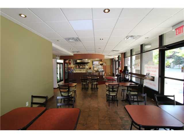 Photo 6: Photos:  in Calgary: Hillhurst Business Only for sale : MLS®# C1025861