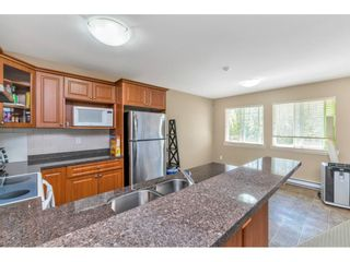 """Photo 8: 201 16718 60 Avenue in Surrey: Cloverdale BC Condo for sale in """"MCLELLAN MEWS"""" (Cloverdale)  : MLS®# R2486554"""