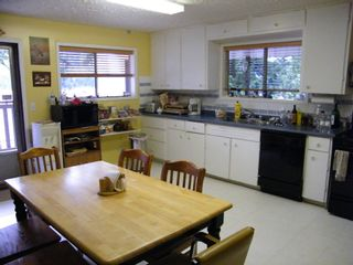 Photo 15: 5115 East Barriere FSR in East Barriere Lake: House for sale